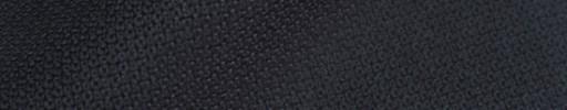 【Cb_8w102】ネイビー・織りドット