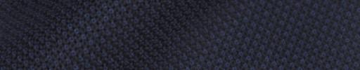 【Cb_8w103】ライトネイビー・織りドット