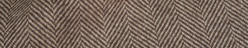 【Ha_8mb05】ブラウン2.5cm巾オニアヤ