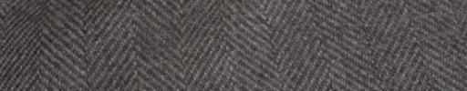 【Ha_8mb07】ミディアムグレー2.5cm巾オニアヤ