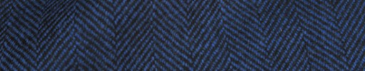 【Ha_8mb12】ダークブルー2.5cm巾オニアヤ