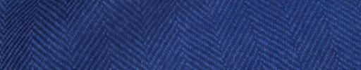【Ha_8mb13】ブルーパープル2.5cm巾オニアヤ
