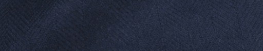 【Ha_8mb14】ネイビー2.5cm巾オニアヤ