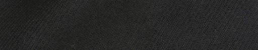 【Ha_8mb21】ブラック