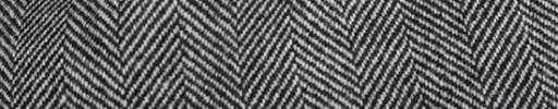 【Ha_8mb23】ミディアムグレー2.5cm巾オニアヤ