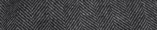 【Ha_8mb24】チャコールグレー2.5cm巾オニアヤ