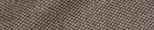 【Ha_8mb33】ブラウン・ウィートパターン