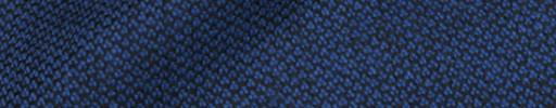 【Ha_8mb34】ロイヤルブルー・ウィートパターン