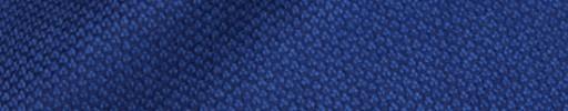 【Ha_8mb36】ブルーパープル・ウィートパターン