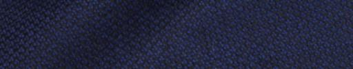【Ha_8mb37】ネイビー・ウィートパターン