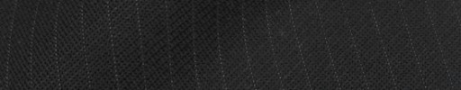 【Ib_8w201】ブラック+5ミリ巾織りストライプ