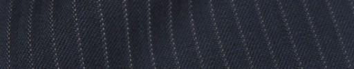 【Ib_8w204】ネイビーシャドウ柄+5ミリ巾ストライプ