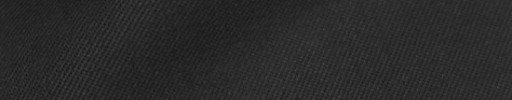 【Ib_8w208】ブラック