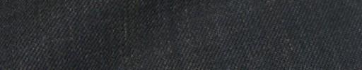 【Ib_8w209】チャコールグレー