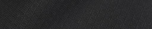 【Ib_8w210】ブラック織りアーガイルチェック