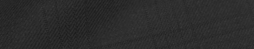 【Ib_8w211】ブラック4×3.5cmシャドウプレイド