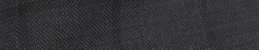 【Ib_8w219】チャコールグレー+3.5×3cm黒ウィンドウペーン