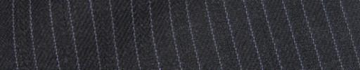 【Ib_8w238】チャコールグレー柄+4ミリ巾Wストライプ