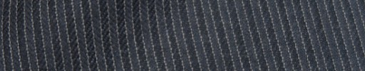 【Ib_8w240】ダークブルーグレー3ミリ巾ヘリンボーン