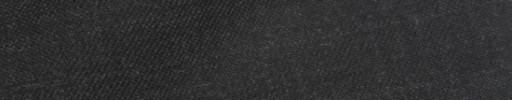 【Ib_8w243】チャコールグレー