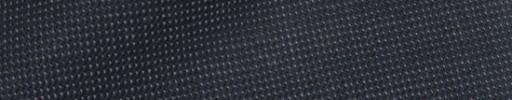 【Ib_8w248】ブルーグレー・ピンチェック