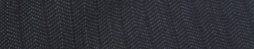 【Ib_8w250】ダークブルーグレー8ミリ巾ヘリンボーン