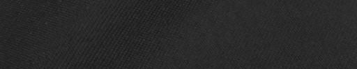 【Ib_8w255】ブラック