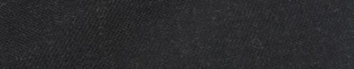 【Ib_8w291】チャコールグレー