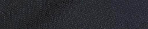 【Ib_8w505】ネイビー+2ミリ巾ドットストライプ