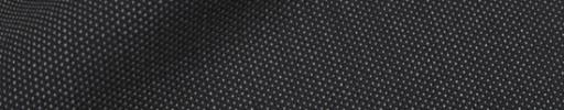 【Ib_8w507】黒白ピンチェック