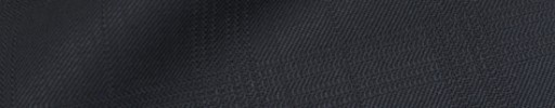 【Ib_8w515】ネイビーシャドウチェック+6×5cmオーバープレイド