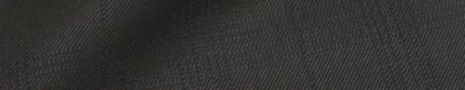 【Ib_8w516】ブラウンシャドウチェック+6×5cmオーバープレイド