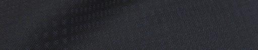 【Ib_8w517】ネイビー4.5cmシャドウチェック