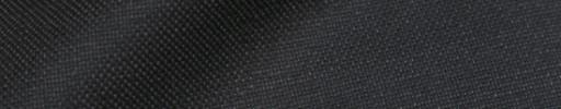 【Ib_8w520】チャコールグレー・マットウース