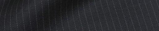 【Ib_8w525】ダークグレー4ミリ巾ストライプ