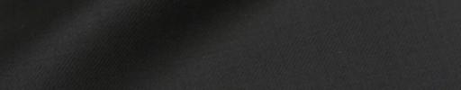 【Ib_8w529】ブラック