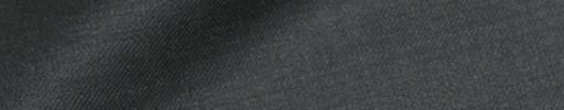 【Ib_8w532】ミディアムグレー