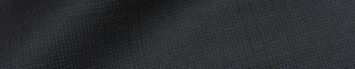 【Ib_8w534】ダークブルーグレー+4.5×3.5cmプレイド