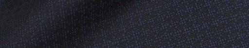 【Ib_8w537】ブラック+ネイビーファンシーチェック