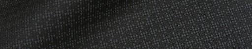 【Ib_8w538】ブラック+グレーファンシーチェック