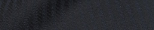 【Ib_8w539】ネイビー6ミリ巾ヘリンボーン