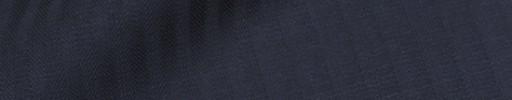 【Ib_8w540】ライトネイビー6ミリ巾ヘリンボーン