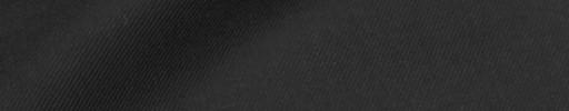 【Ib_8w543】ブラック