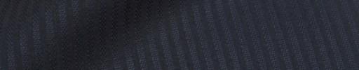 【Ib_8w547】ネイビー2ミリ巾ストライプ