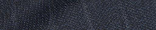 【Ib_8w551】ブルーグレー+2.5cm巾ストライプ