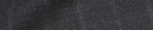 【Ib_8w552】チャコールグレー+2.5cm巾ストライプ