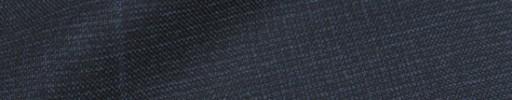 【Ib_8w555】ブルーグレーチェック+11×10cmオーバープレイド