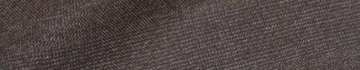 【Ib_8w558】レッドブラウンチェック+5×4.5cmブラウンオーバープレイド
