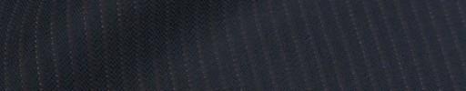 【Ib_8w559】ネイビー+4ミリ巾エンジ・白ミックスストライプ