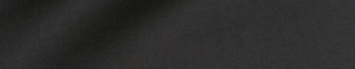 【Ib_8w565】ブラック